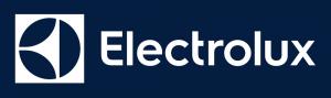 Centro assistenza electrolux elettrodomestici Oristano