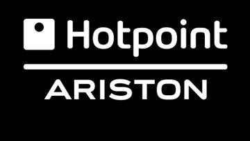Centro Assistenza Hotpoint.Centro Assistenza Elettrodomestici Hotpoint Ariston A
