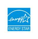 Centro assistenza Energy star